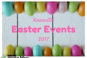 KnoxvilleEasterEvents2017
