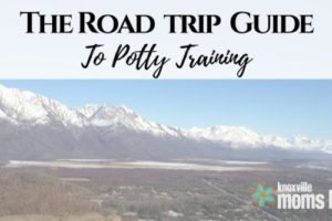 Road Trip Guide to Potty Training-2
