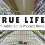 True Life: I'm Addicted to Product Reviews