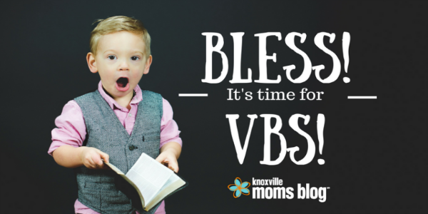 2017 VBS Guide