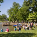 Get Ready for Outdoor Fun at Farragut's Youth Fishing Rodeo
