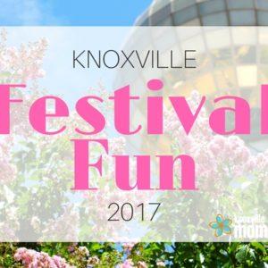 KnoxvilleFestivalFun2017