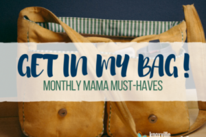 Monthly-Mama-Faves