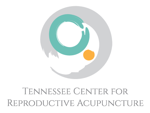Tennessee Center for Reproductive Acupuncture