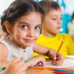 Morning Star Child Development Center Opens Kindergarten in Fall 2017