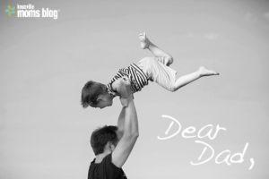 deardad