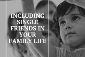 includingsinglefriendsinyourfamilylife.kmb