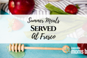 summermeals