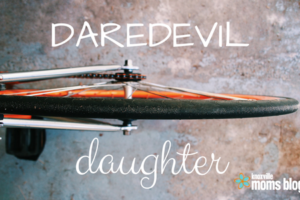 daredevil daughter