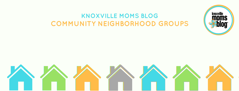 KMB Neighborhood Groups