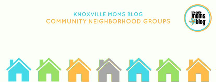 KMB Neighborhood Groups