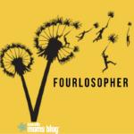 Fourlosopher