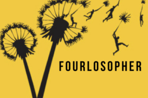 fourlosopher