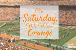 On Saturday We Wear Orange (1)