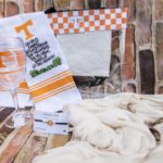 It's Football Time in Tennessee! {Giveaway}