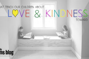 love and kindess-1 graphic