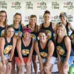 Knoxville Moms Blog :: 4th Annual Beat the Heat {Recap}