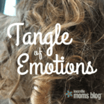 Tangle of Emotions