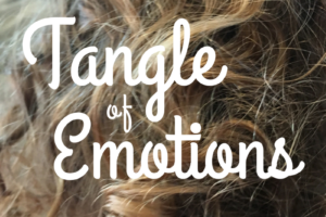 Tangle of Emotions | Knoxville Moms Blog