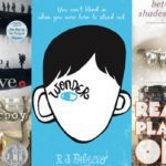 Five Books to Read Alongside Your Kids