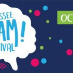 The Muse Knoxville Coordinates the Local Tennessee STEAM Festival Events for 2017