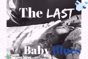 The Last Baby Blues