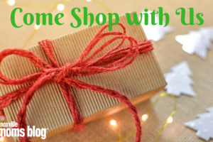 Come Shop with Us_ The 2017 KMB Holiday Shopping Guide {Giveaway}
