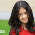 Please Don't Force Your Daughter to Wear Giant Hair Bows