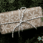 10 Gift Giving Tips