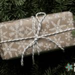 10 Gift Giving Tips