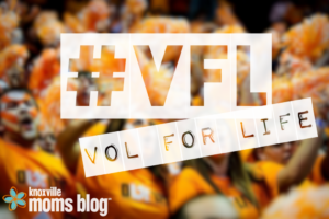 VFL Vol For Life