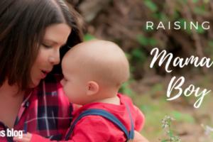 Raising-a-Mamas-Boy