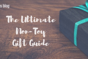 TheUltimateNon-ToyGiftGuide Featured Slider