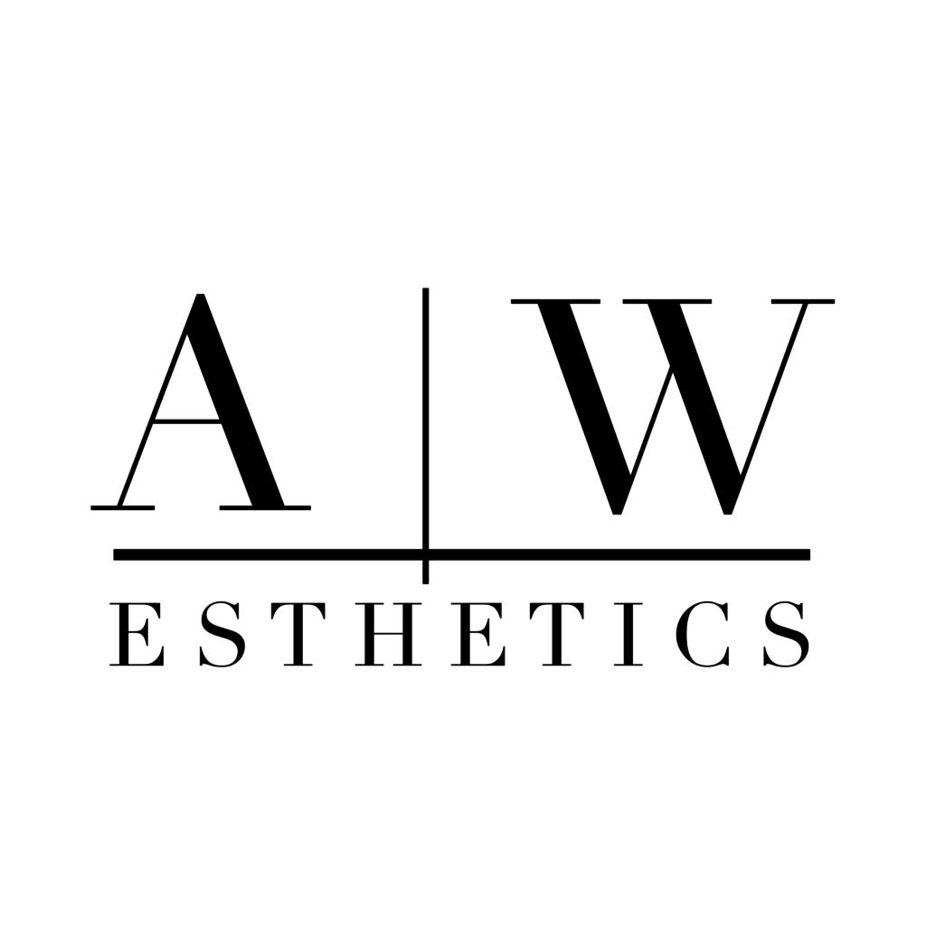 AW Esthetics