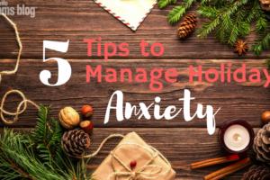Holiday Anxiety-4