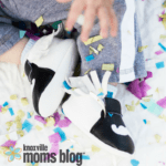 Best Night Ever!: New Year's Eve with Kids