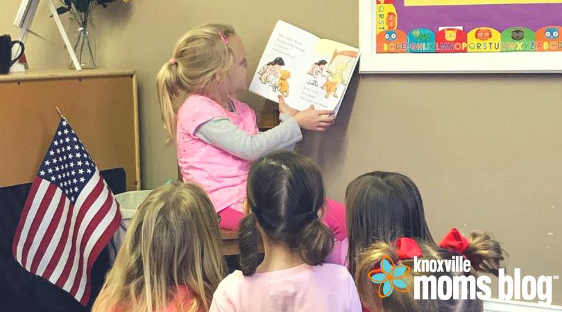 Little Helper: Teaching Your Kids About Money
