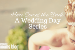 Here Comes the Bride_ A Wedding Day Series