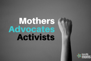 Mothers Advocates Activists (2)