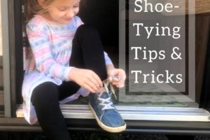 Shoe-Tying Words-2