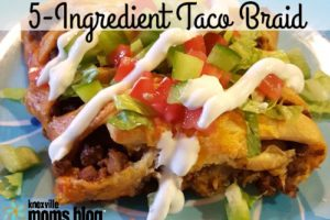 5 ingredient taco braid 2