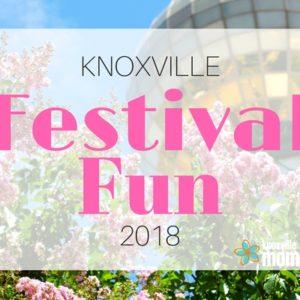 KnoxvilleFestivalFun2018
