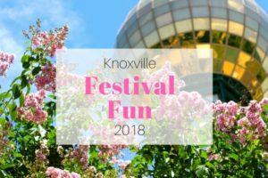 KnoxvilleFestivalFunSmall