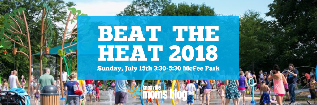 5th Annual Beat the Heat
