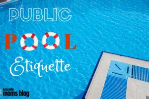 Public Pool Etiquette2