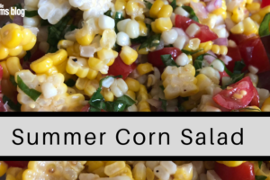 Summer Corn Salad2-2