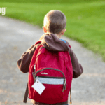 The School Counselor: The One Person at Your Child's School You Should Know