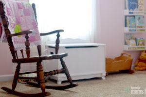 rocking chair (1)