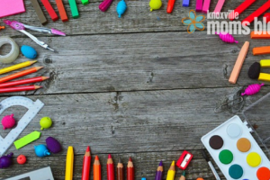 20 Questions for Your Kindergartner