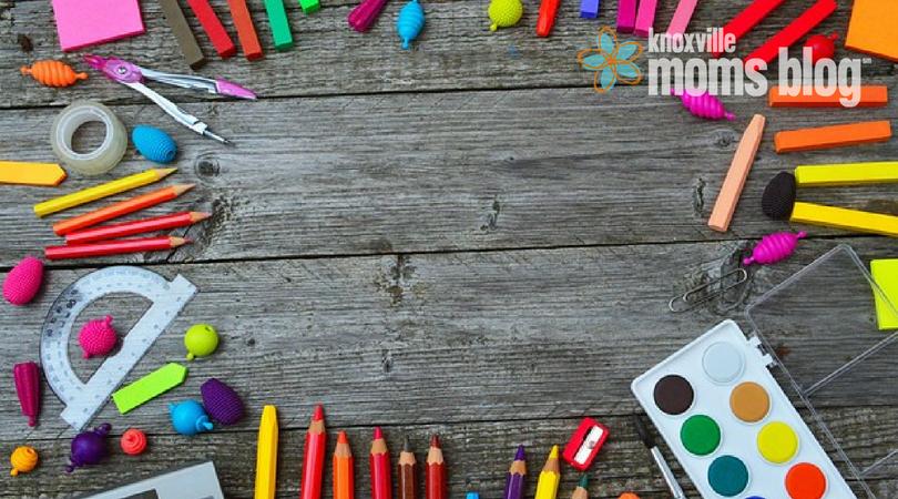 20 Questions for Your Kindergartner